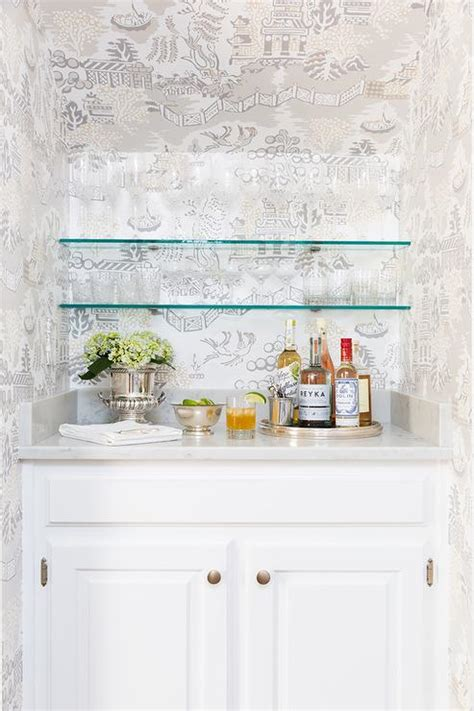 glass bar shelves www imgkid com the image kid has it