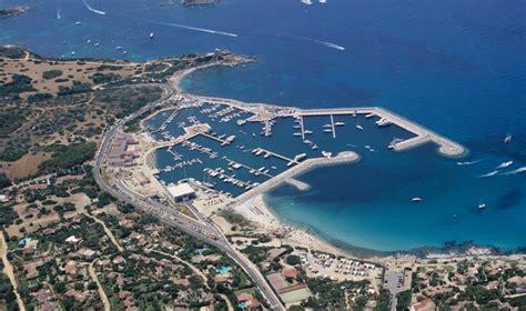 porto di villasimius porto di villasimius sardegnaturismo sito ufficiale