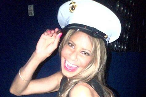 maryse liburdi maryse liburdi on twitter quot thank u to all the service men