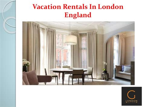 appartment for rent in london apartments for rent in london uk