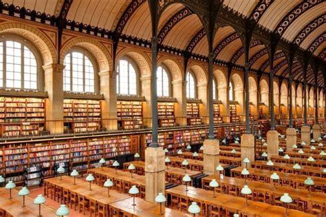libreria francese a roma 20 librerie pi 249 mondo