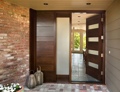 contemporary double front door contemporary double entry doors contemporary entry doors