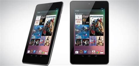 Asus Nexus 7 Tablet Wont Turn On by 18 Nexus 7 Tablet Problems And How To Fix Them Page 2 Digital Trends