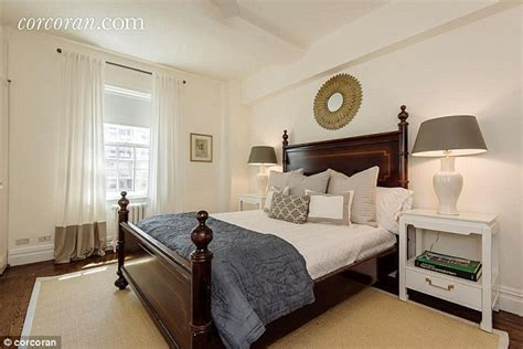 4 bedroom apartment nyc sex and the city creator candace bushnell puts her