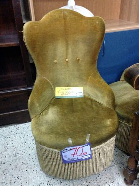 come tappezzare un divano casa moderna roma italy tappezzare una poltrona