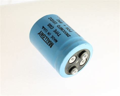 large mica capacitor how to read capacitor specifications 28 images new ge 1000uf 500v large can electrolytic