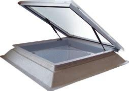 claraboya alicante ventanas de techo y claraboyas en convex sl cosas de