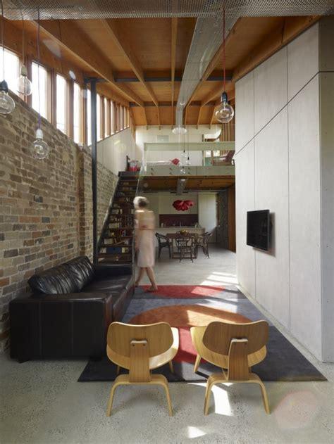 small house design with mezzanine 31 progetti di soppalco in legno basso o per camere da