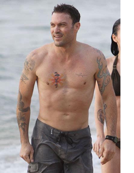 tattoo on keith urban s chest skoyoofel keith urban tattoo on chest