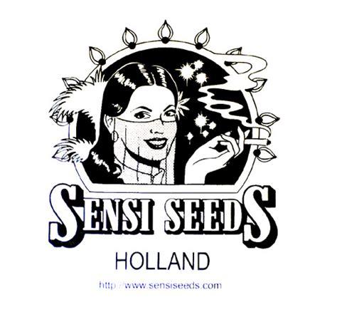 bancos de semillas de marihuana sensi seeds banco de semillas de marihuana sensi seeds