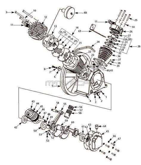 cbell hausfeld parts hs050000av hs7101