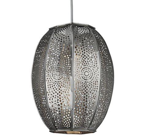 morrocan pendant light 1000 ideas about moroccan pendant light on