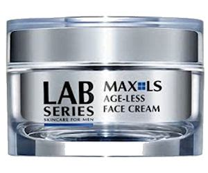 Blu Max Sweepstakes Login - lab series max ls age less power v lifting cream free sle free product sles