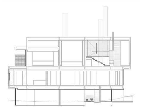section 79 plans 79 best images about floor plans other drawings on