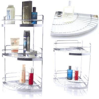bathroom accessories price in india bathroom accessories buy bathroom accessories price
