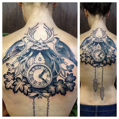 tattoo collector instagram joshuabowers on instagram tattoonow