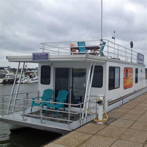 boat rentals for lake conroe fishing boat rental lake conroe