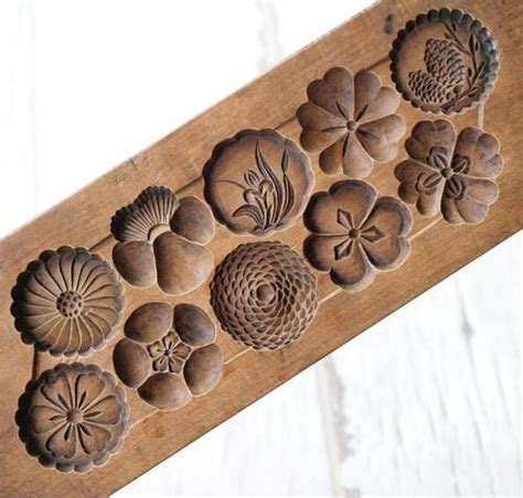 wood pattern mold 17 best images about cookie molds on pinterest canada ca