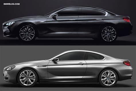 bmw  series gran coupe capitalcitywhips