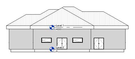 revit easy tutorial autodesk revit an introduction to view templates bimscape