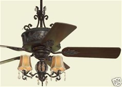 primitive ceiling fan country ceiling fans