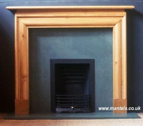 Coalville Fireplaces by Mantels Fireplace Wooden Firesurround Mantels