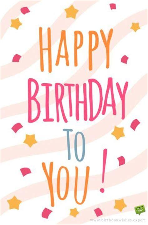 imagenes happy birthday brother 1265 best birthday words images on pinterest birthdays