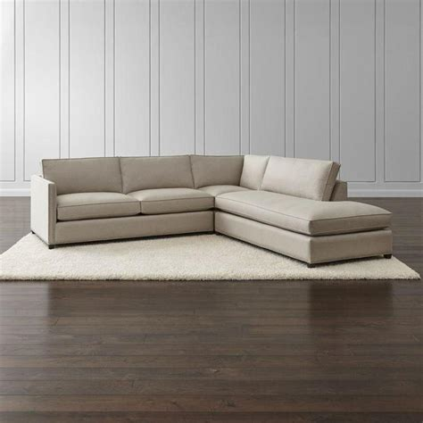 nailhead trim sectional off white nailhead trim sectional