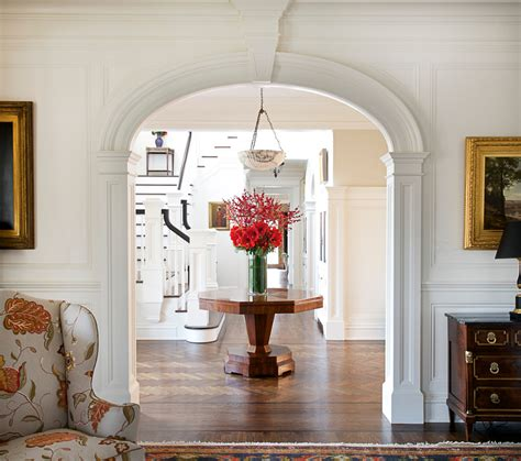 decorating with pictures ideas extraordinary foyer table decorating ideas for entry