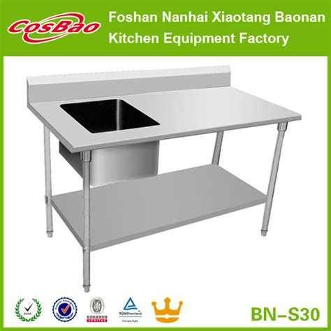 cing kitchen table with sink cing kitchen table with sink cing kitchen table with sink wholesales 2 tier floding folding