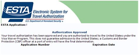 Esta Criminal Record Esta Card Application And Fees Usa Via Information