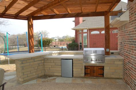 outdoor kitchen design design outdoor kitchen d s furniture