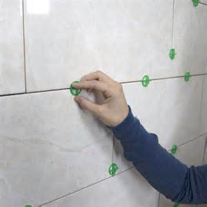 Installing Tile On Walls How To Tile A Shower