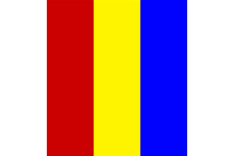 primary color primary colors color palette