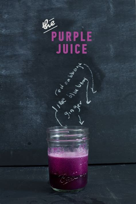 Purple Ringer Detox Drinks best 25 purple drinks ideas on purple