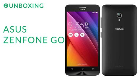 how to flash upgrade asus zenfone go x014d via sd card firmware asus go zenfone 4 5 oliv asuss