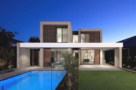 house designs victoria australia modern brighton house in victoria by inform design 171 adelto adelto