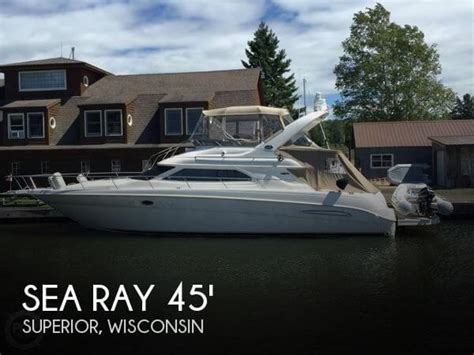 boats for sale duluth mn boats for sale in duluth minnesota used boats for sale