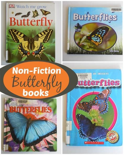 s cycle books 62 best images about butterflies on butterfly
