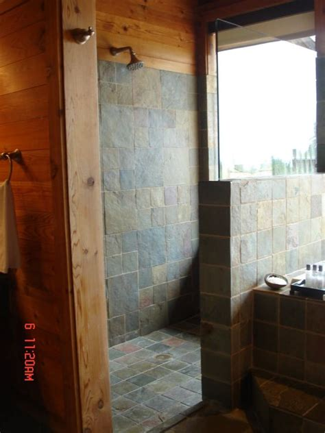 Bathroom Shower Designs Without Doors Showers Without Doors Or Curtains Showers Without Doors Shower Design Ideas Pictures