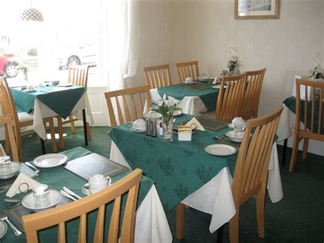 Channel View Guest House Weymouth B B Reviews Photos View Guest House Weymouth