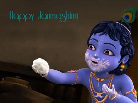 whatsapp wallpaper krishna sri krishna janmashtami images wallpapers janmashtami