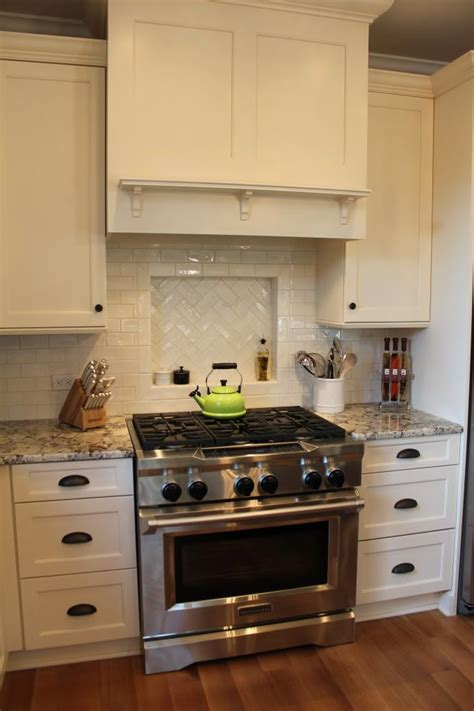 gardenweb kitchen cabinets shade of white subway tile backsplash with white cabinets