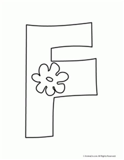 printable bubble letters flowers printable bubble letters flower letters woo jr kids