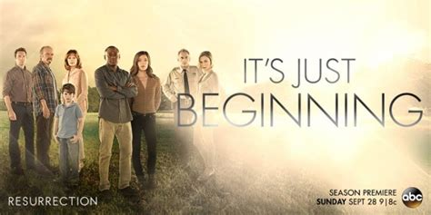 will there be resurrection season 3 release date 2015 resurrection season 2 release date news rumors and