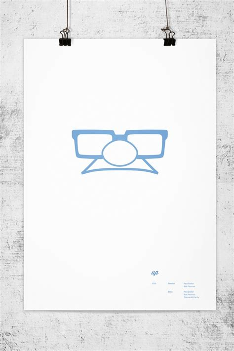 minimalist pixar posters best 25 pixar poster ideas on disney pixar
