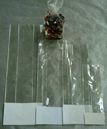 sacchetti in polipropilene per alimenti sacchetti in carta e in polipropilene generici per