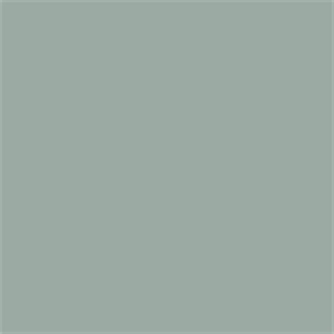 paint color sw 6219 by sherwin williams view