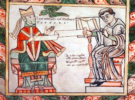 ufficio sta musica la musica nel medioevo breve storia della musica medievale