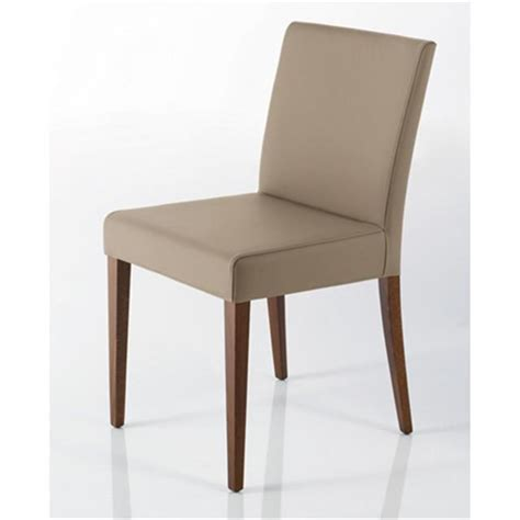 Contemporary Italian Dining Chairs Helena Modern Italian Dining Chair